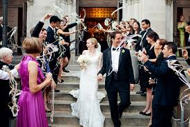 wedding wands not able to throw anything after ceremony weddingbee