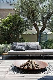 contemporary homes interior designs interior design christopher ward studio designs a contemporary