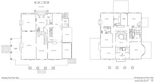 floorplans jpg