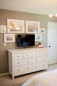 ikea master bedroom jillgg s good life for less a west michigan style blog home