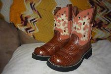ariat fatbaby s boots australia ariat s print boots ebay