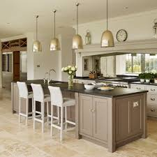 kitchens with islands images best 25 kitchens with islands ideas on kitchen stools