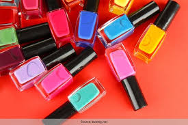 top 14 long lasting nail polish brands for that timeless shine