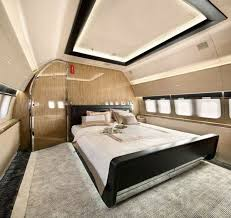 chambre prive le jet privé de luxe en 50 photos jets jets and cars