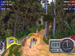 free motocross racing games short reviews of all games i have pc racing games mid u002790s to