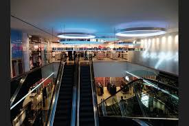 Tottenham Court Road Interior Shops Store Gallery Primark U0027s Tottenham Court Road Store Store