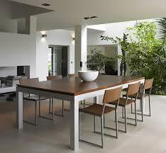 Interior Home Design Ideas Photographic Gallery Interior Home - Interior home design ideas
