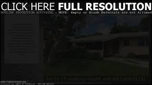 Four Bedroom Houses For Rent House For Sale In Miami Gardens Home Outdoor Decoration