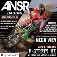 motocross races this weekend racing preview may 18 to 21 nv racing news
