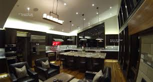 Interior Led Lighting For Homes Recessed Led Lights For Kitchen Ceiling Led 6 And 4 Cfl Recessed