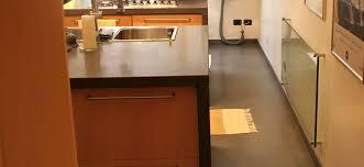 heizk rper k che design heizkörper in der küche thermoglance