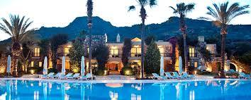divan hotel bodrum divan bodrum luxury boutique hotel bodrum hotels