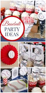 263 best party ideas for boys images on pinterest birthday party