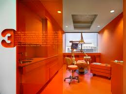dental office paint colors american hwy