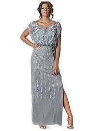 belk semi formal dresses formal dresses dressesss