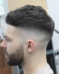 asian combover cool comb over fade asian short hairstyles 2017 for men men s hair