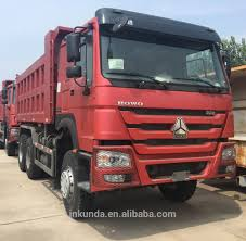 man dump truck man dump truck suppliers and manufacturers at