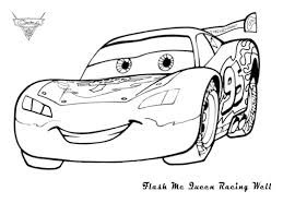 coloriage cars resultats daol image search coloriage car coloring
