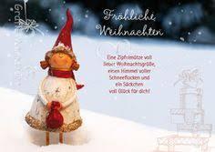 sprüche weihnachtskarten weihnachtssprüche für weihnachtsgrüße weihnachtsgrüsse