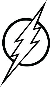 free printable batman library small superman logo superhero