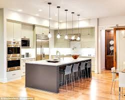 island units for kitchens kitchen island unit great ideas for freestanding kitchen island