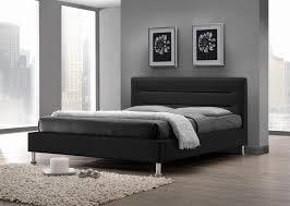 deco chambre lit noir lit noir génial chambre deco deco chambre lit noir avec deco chambre
