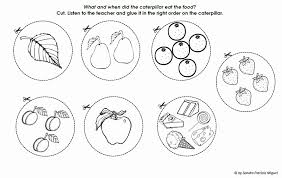 caterpillar coloring pages free coloring