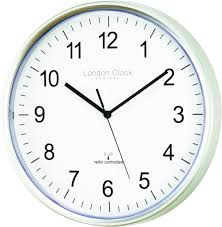 fresh cool atomic wall clocks 16786