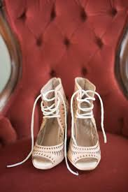 wedding shoes ny southwood estate ny wedding photos marisa doug raleigh and