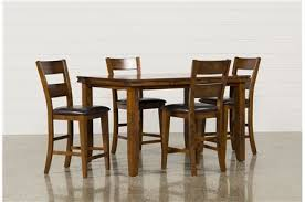 dining rooms sets dining room sets to fit your home decor living spaces