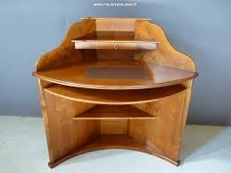 bureau secr騁aire informatique meuble informatique d angle maison design hosnya com