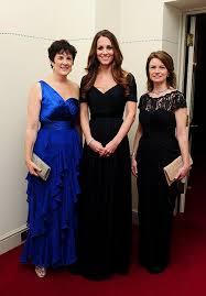 kate middleton u0027s best evening dresses foto 1