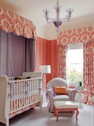 Master Bedroom Curtain Ideas Bedroom Coral Bedroom Curtains In Great Master Bedroom Paint