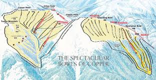 copper mountain lodging vacation rentals copper colorado