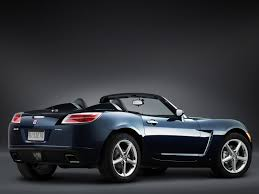 saturn sky v8 saturn sky redline car photos saturn sky redline car videos