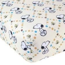 37 best snoopy nursery images on pinterest snoopy nursery baby