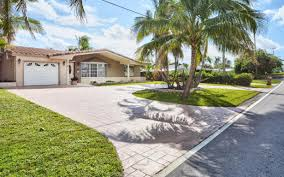 the cove deerfield beach florida homes for sale by owner fsbo