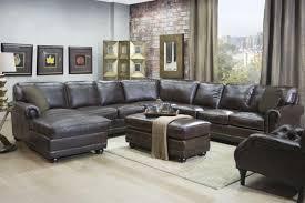 livingroom sets living room sets pictures mor furniture living room sets for less