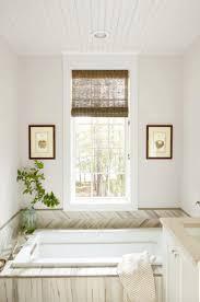 lakefront home in alabama designed for indoor outdoor living