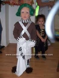 Oompa Loompa Halloween Costumes Coolest Homemade U0027s Waldo Costume Waldo Costume Costumes