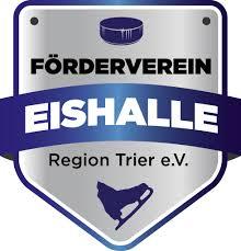 Eishalle Bad Aibling Eishockey Eine Eishalle Für Trier