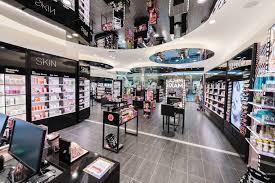 home design store nz mecca brands to open first mecca maxima store in christchurch viva