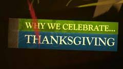 thanksgiving backgrounds thanksgiving powerpoint backgrounds