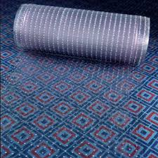 plastic carpet protector lowes buy decorative mats clear vinyl