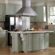 island kitchen hoods kitchen large island kitchen with oak kitchen cabinet