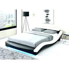 lit chambre adulte tete de lit adulte lit chambre adulte avec tete de lit carebacks co