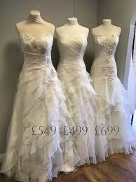 the peg wedding dresses affordable wedding gowns wedding dresses 700