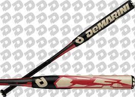 demarini cf6 fastpitch demarini cf6 fastpitch softball bat stripes and strikes