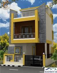 Home Design For 600 Sq Ft Download 1500 Sq Ft House Plans Bangalore House Scheme
