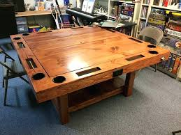 cheap glass table top replacement cheap wood table tops nhmrc2017 com